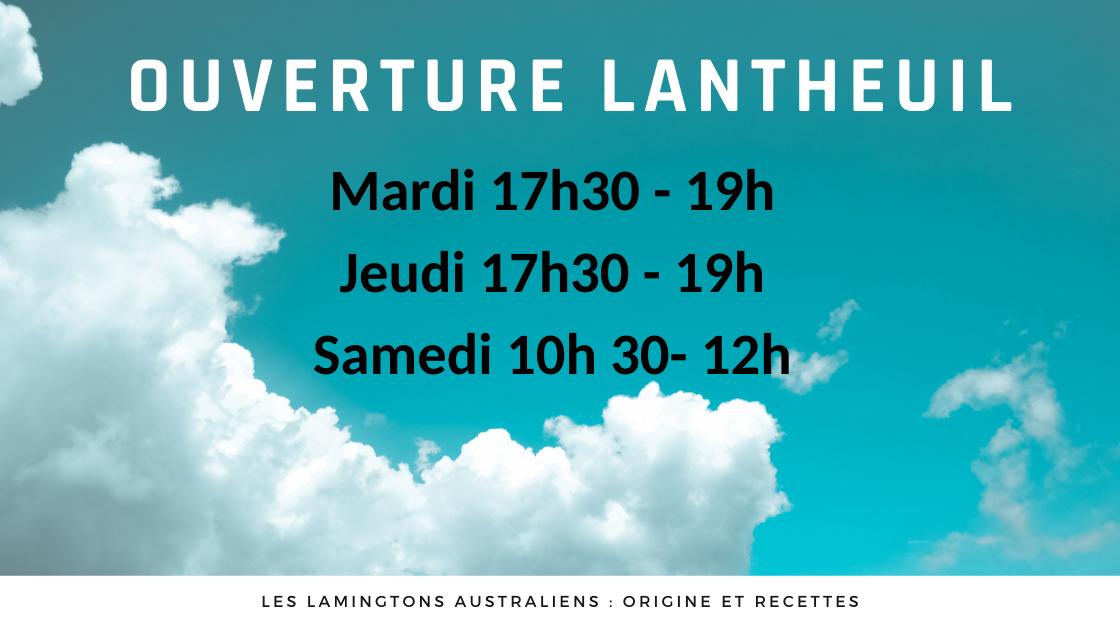 lantheuil
